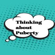 puberty 1200 x800